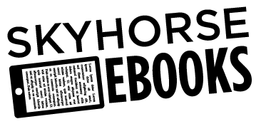 Skyhorse Ebooks